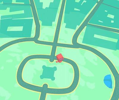 Mapbox Demo