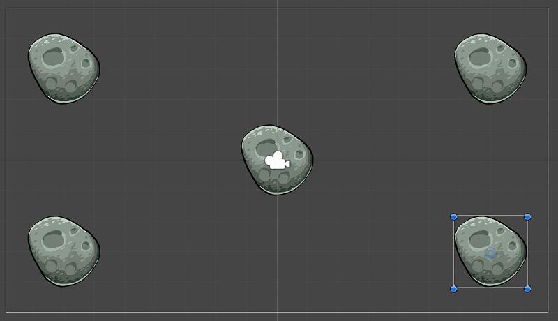 Asteroid2 複製
